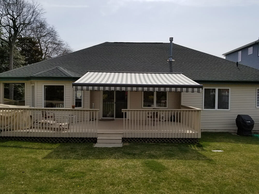 south-jersey-berges-awning-03