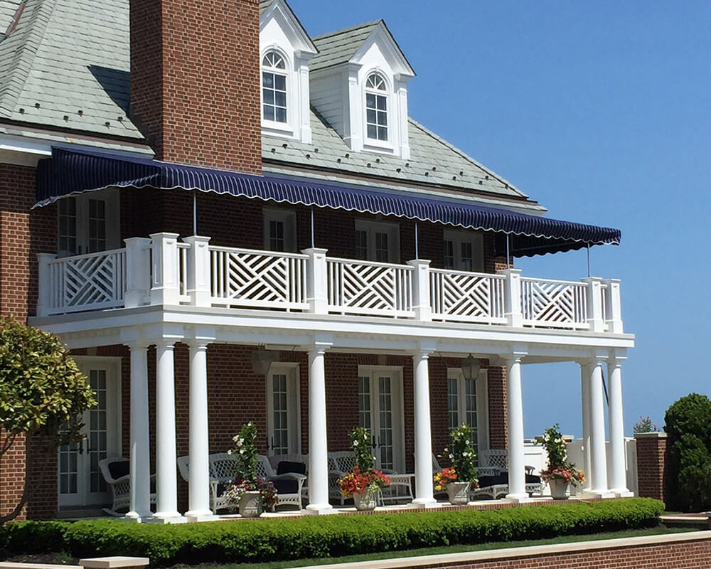 south-jersey-berges-awning-04