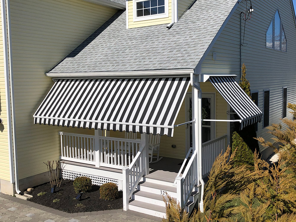 south-jersey-berges-awning-11