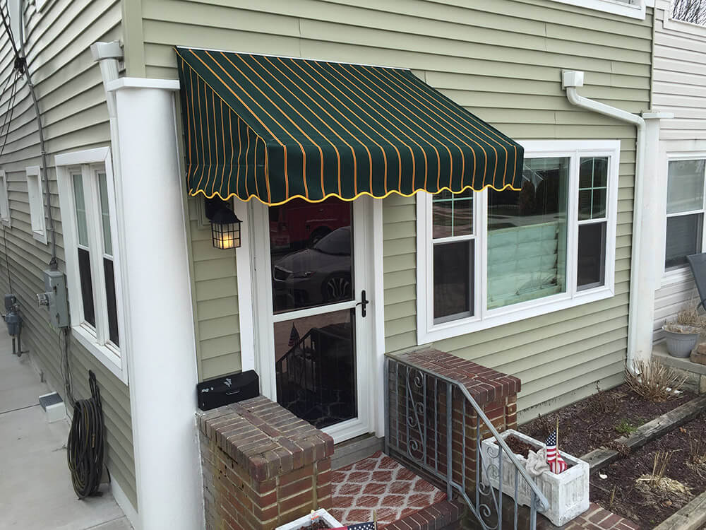 berges-awning-doorway-awnings