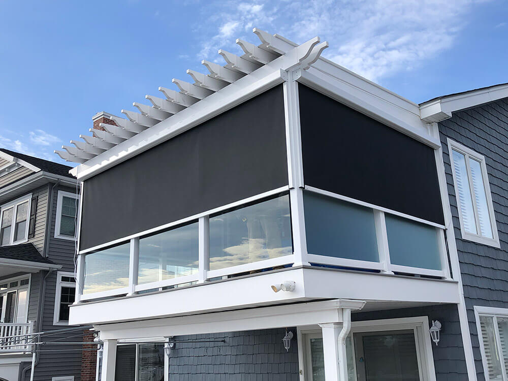 berges-awning-ezip-screens