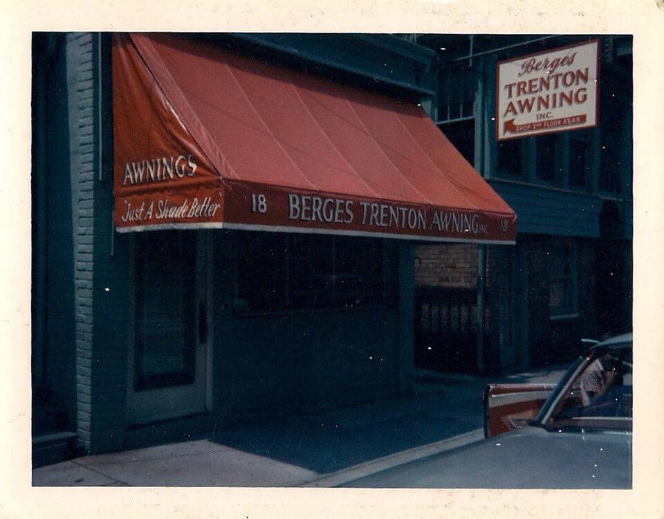 berges-awning-nostalgia-01