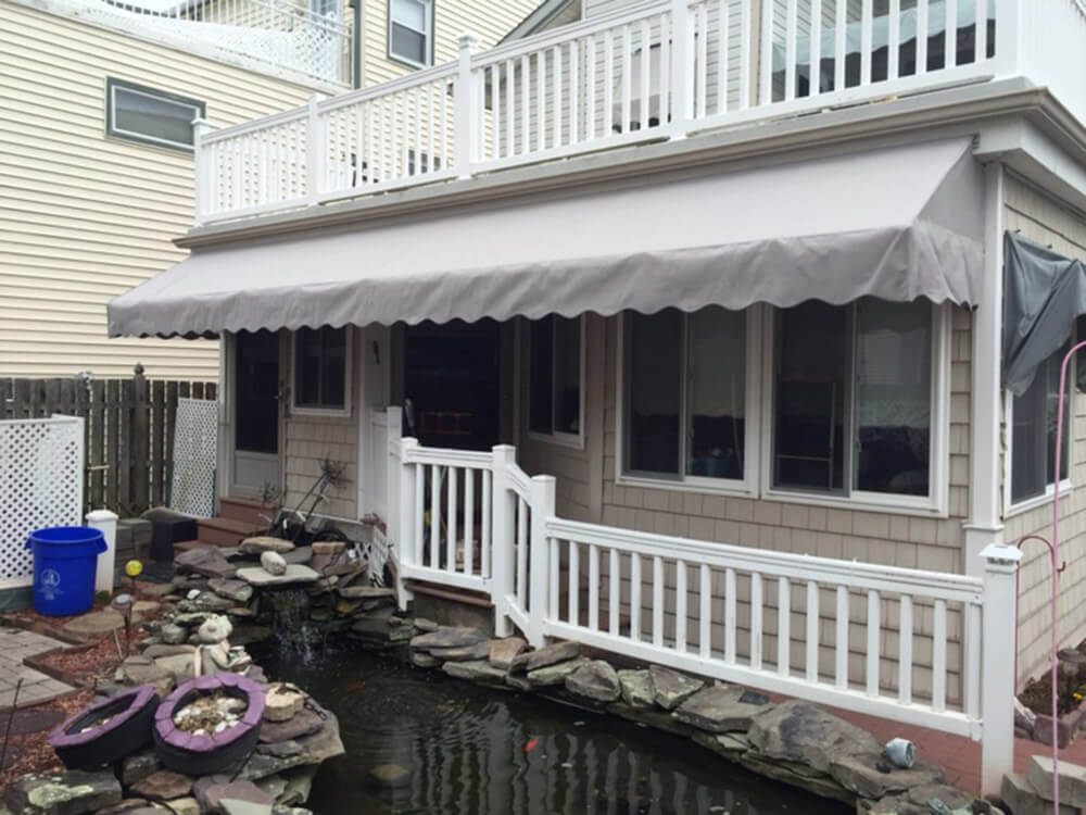 south-jersey-berges-awning-09