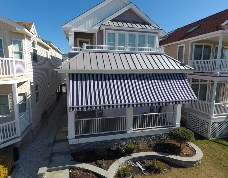 south-jersey-berges-awning-10