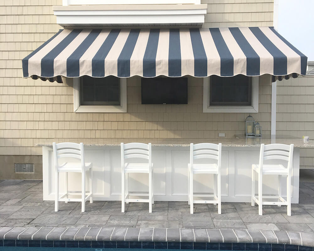 south-jersey-berges-awning-12