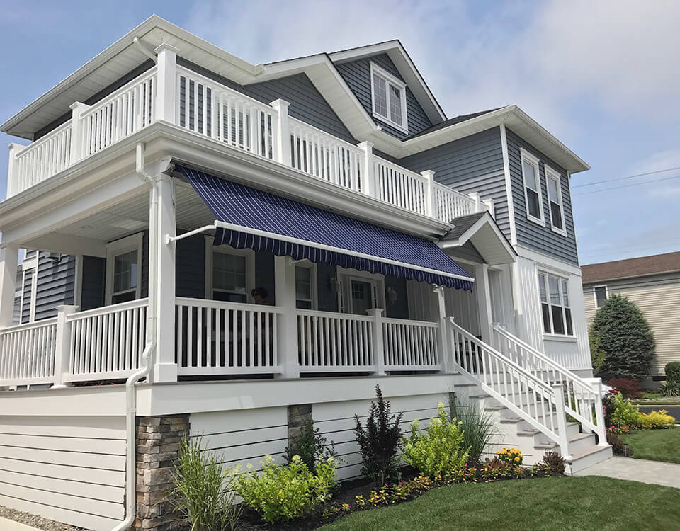 south-jersey-berges-awning-13