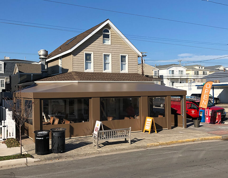 south-jersey-berges-awning-14