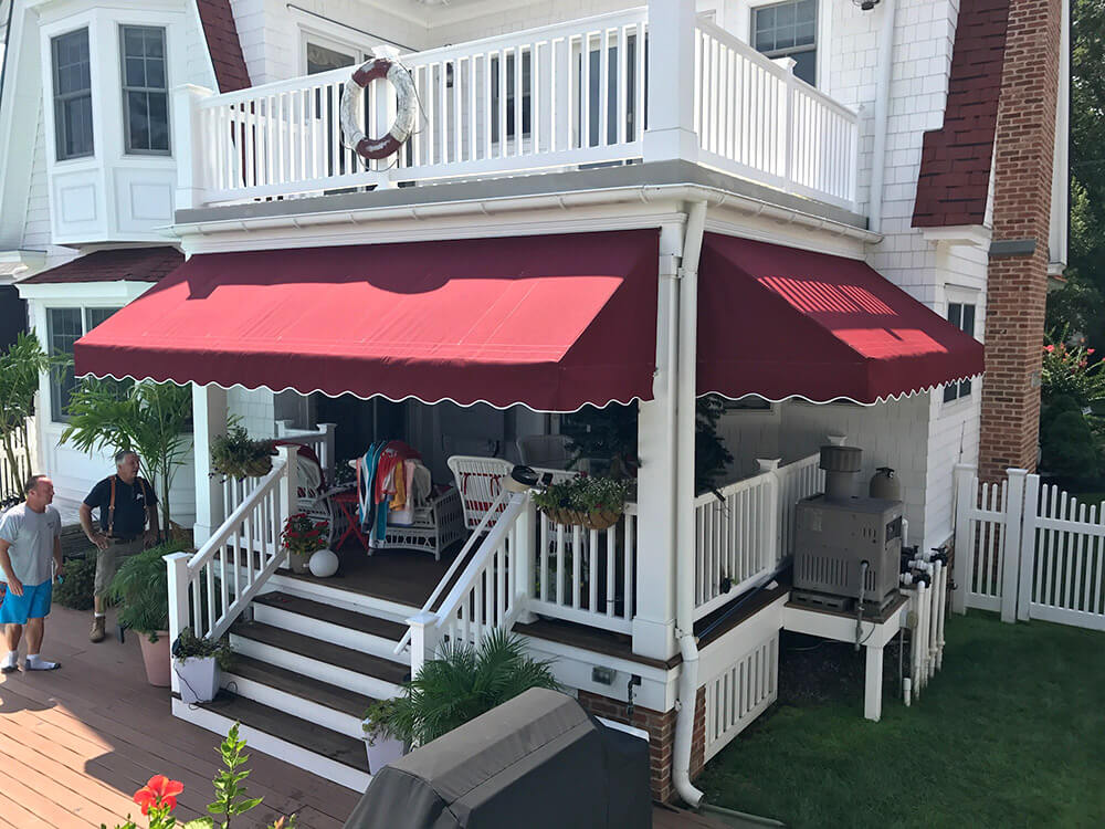south-jersey-berges-awning-16