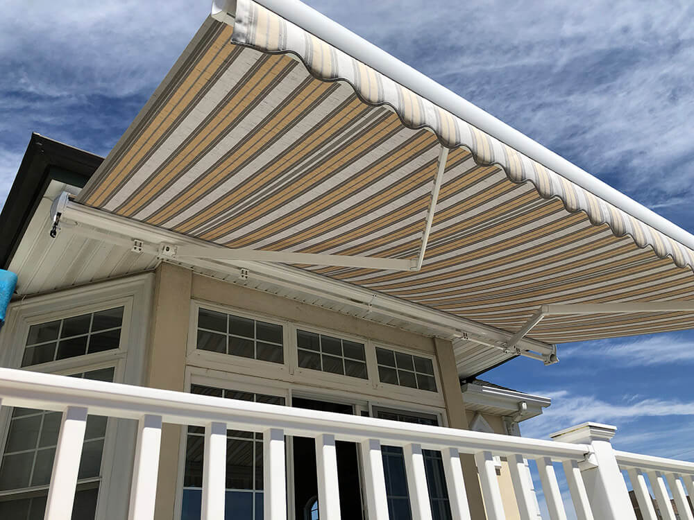 south-jersey-berges-awning-18