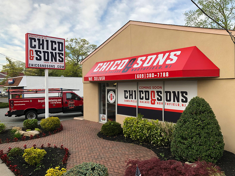 berges-awning-logos-Lettering