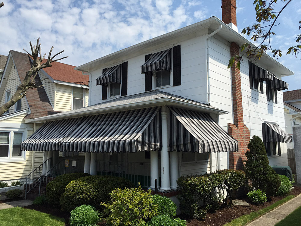 berges-awning-porches-and-windows