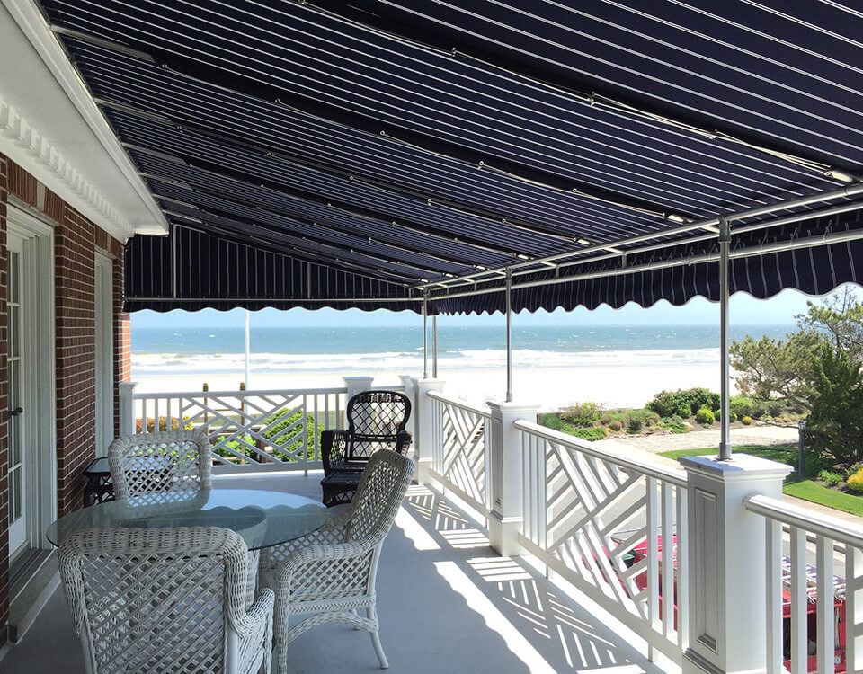 berges-awning-canopies-02