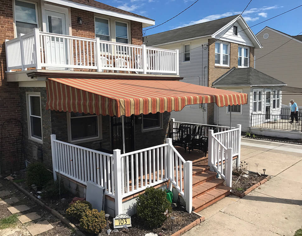 berges-awning-canopies-03