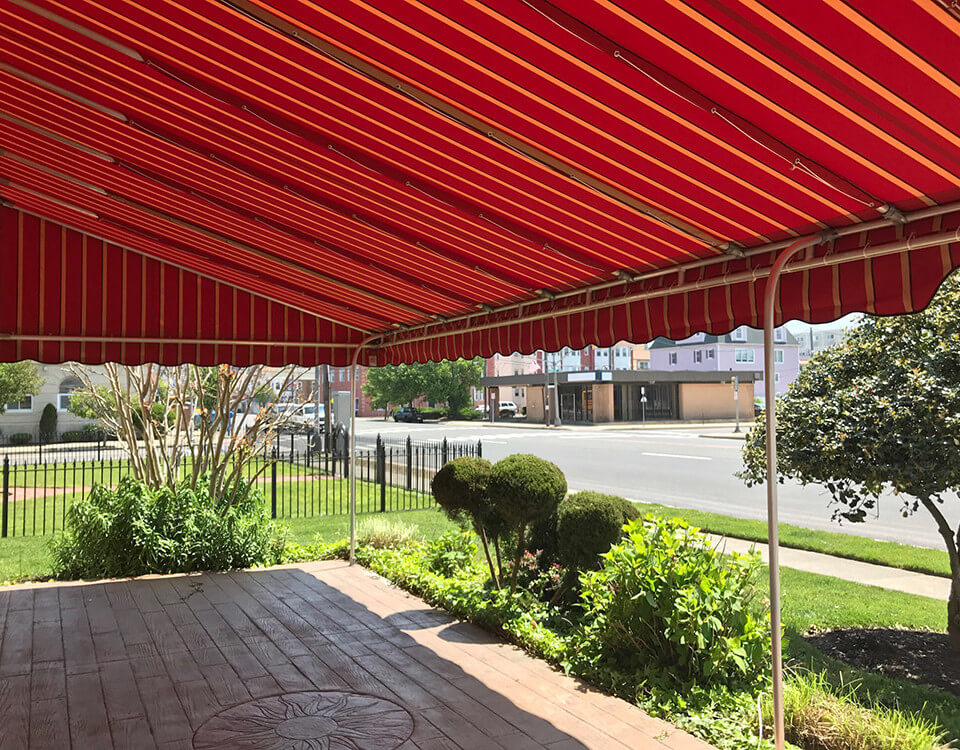 berges-awning-canopies-04