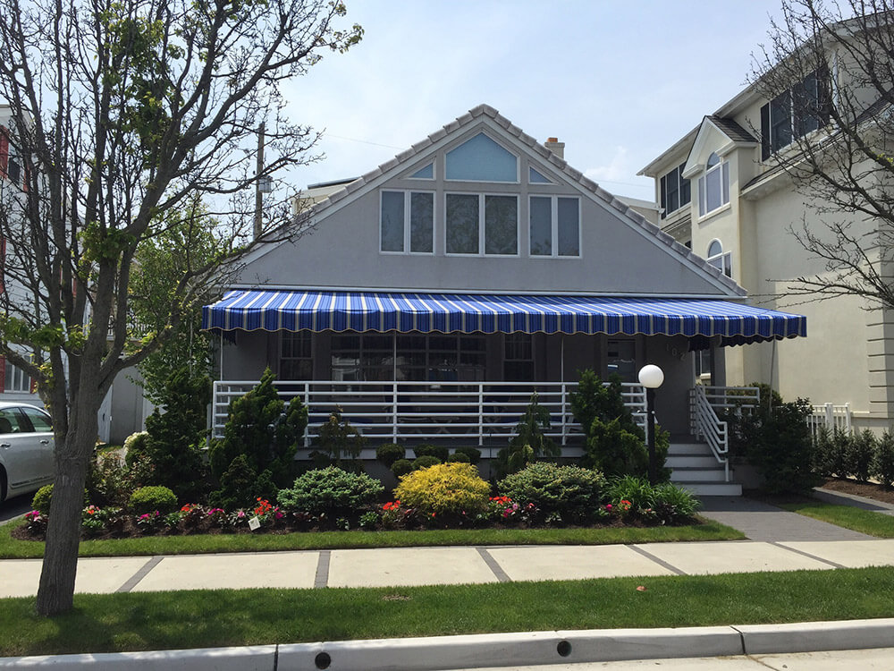 berges-awning-canopies-05
