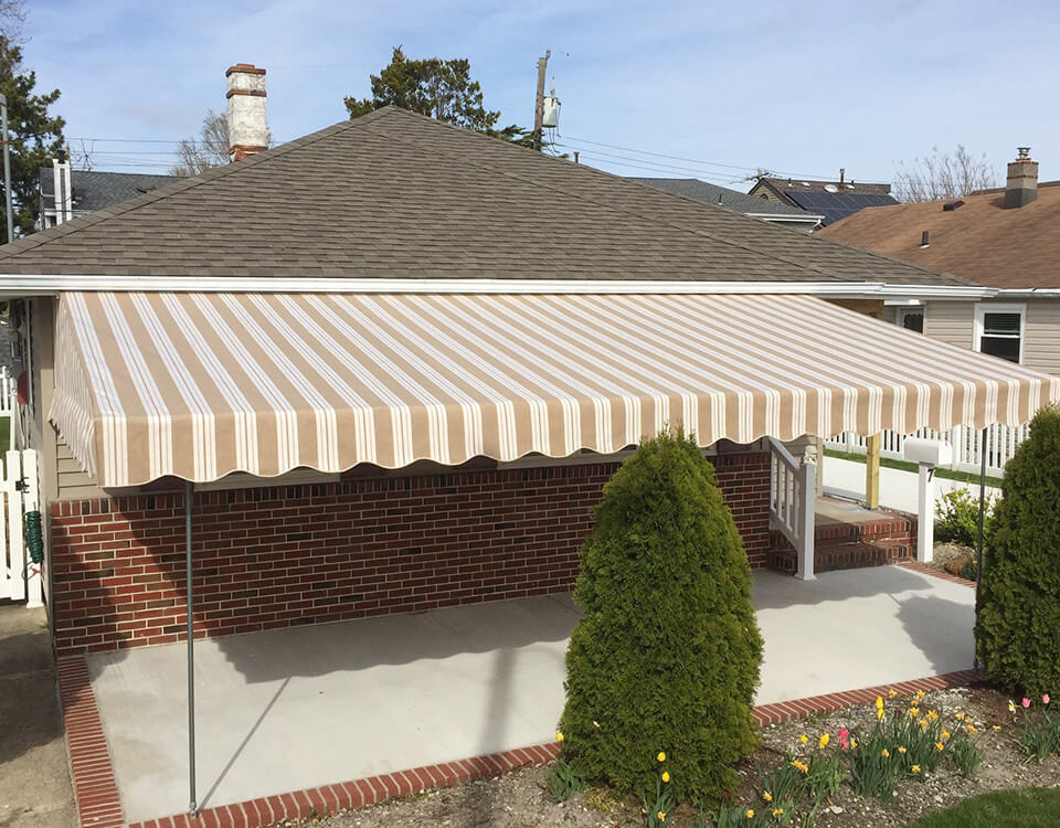 berges-awning-canopies-09