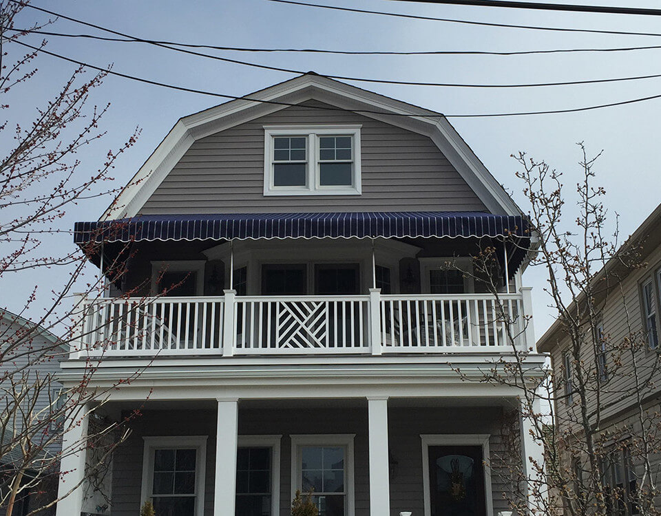 berges-awning-canopies-10