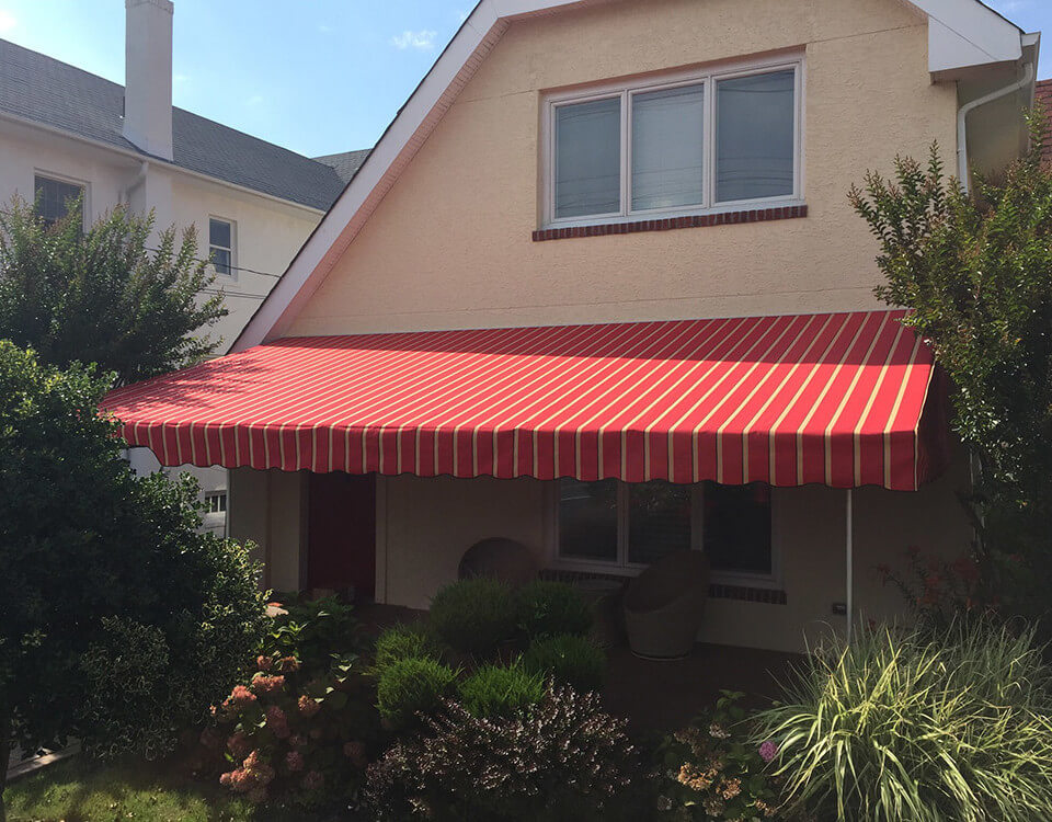 berges-awning-canopies-11