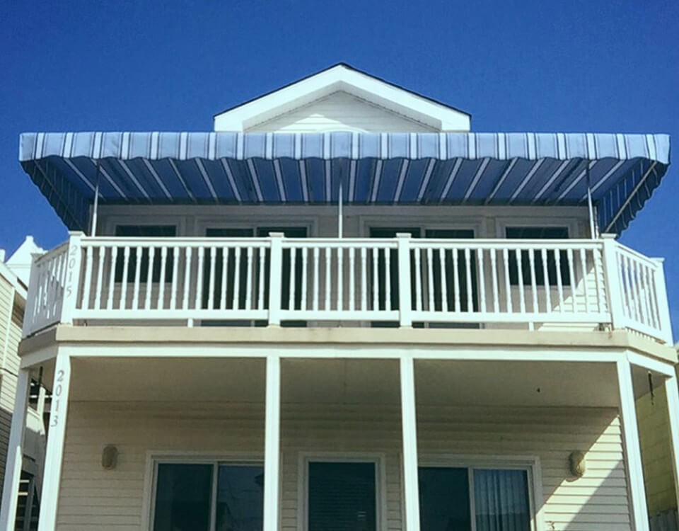 berges-awning-canopies-12