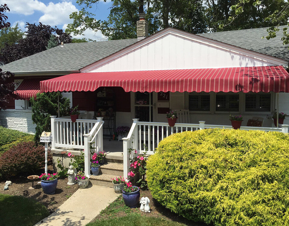 berges-awning-canopies-13