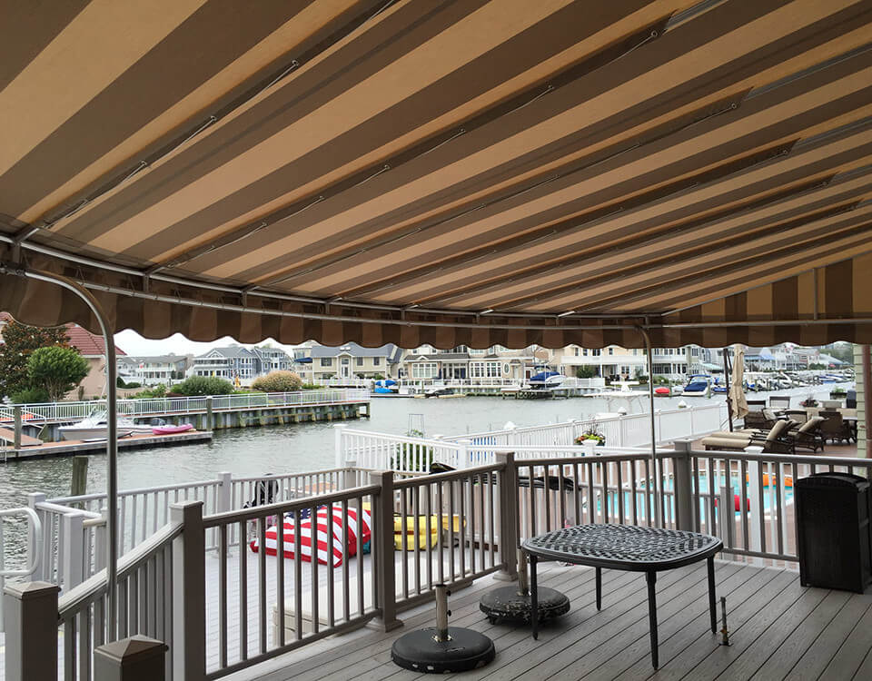 berges-awning-canopies-14