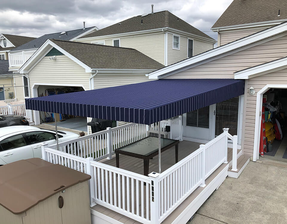 berges-awning-canopies-18