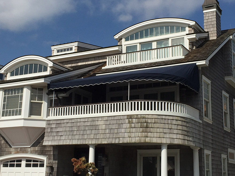 berges-awning-canopies-20