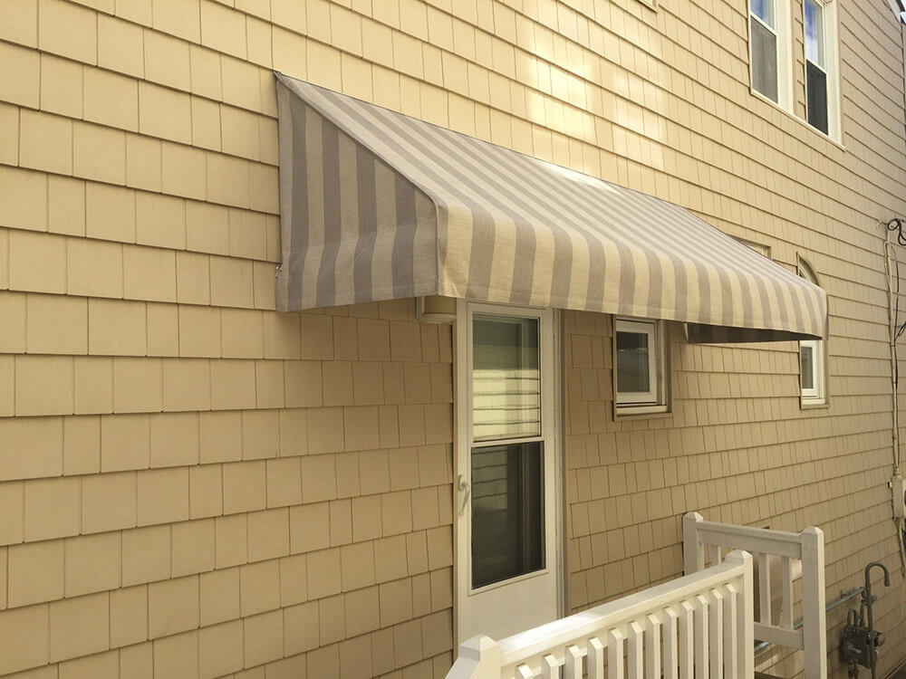 berges-awning-door-awnings-01