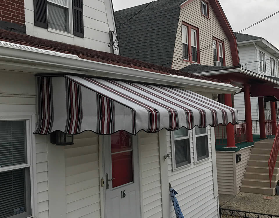berges-awning-door-awnings-04