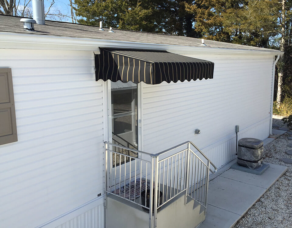 berges-awning-door-awnings-05