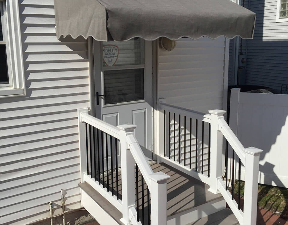 berges-awning-door-awnings-06