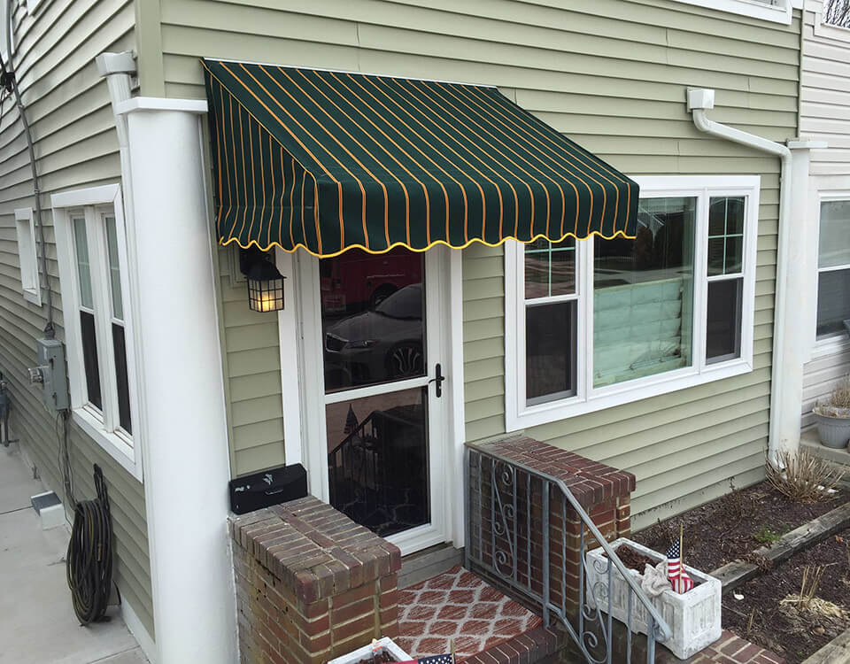 berges-awning-door-awnings-07
