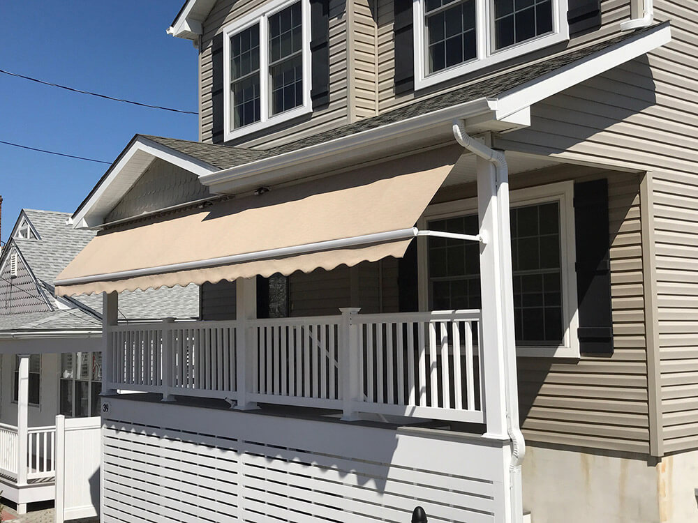 berges-awning-eclipse-drop-arm-05
