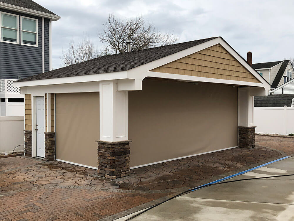 berges-awning-eclipse-ezip-01