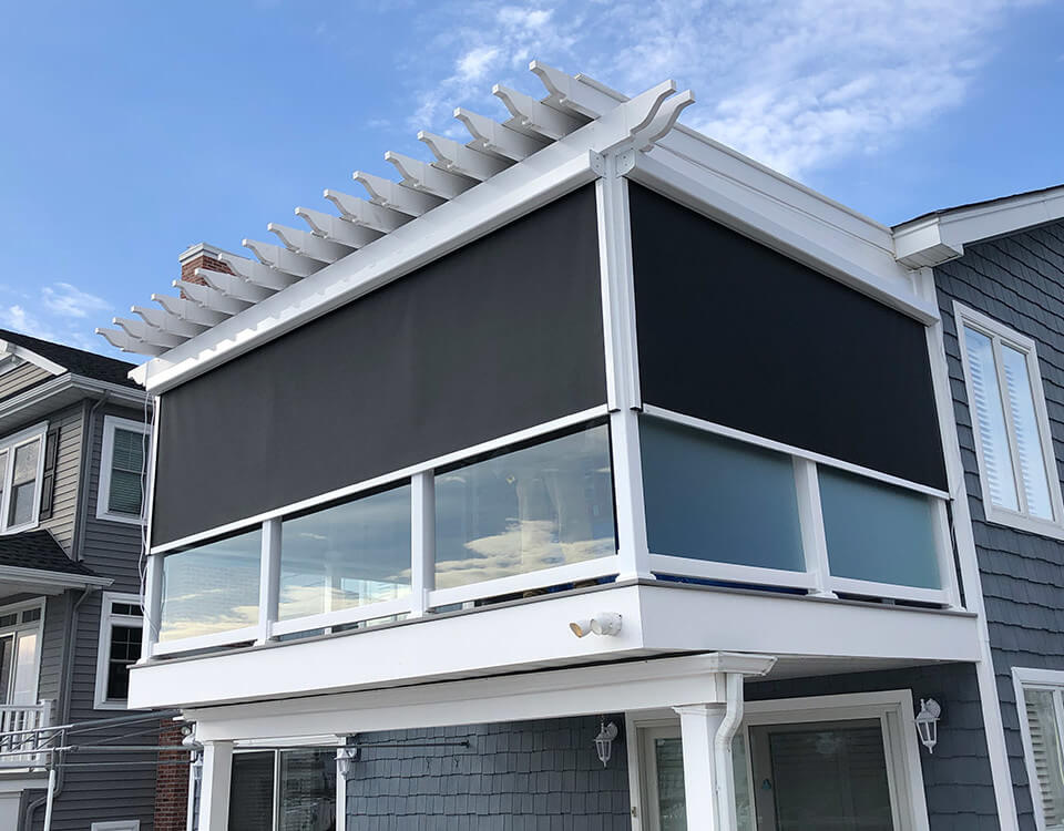 berges-awning-eclipse-ezip-10