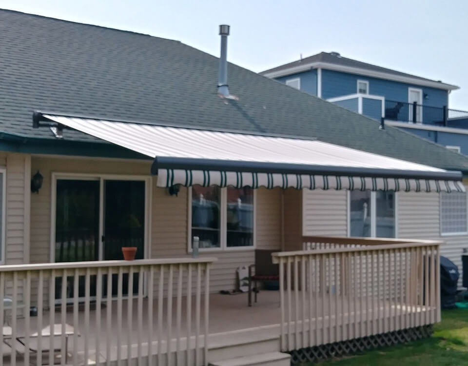 berges-awning-eclipse-premier-retractable-01