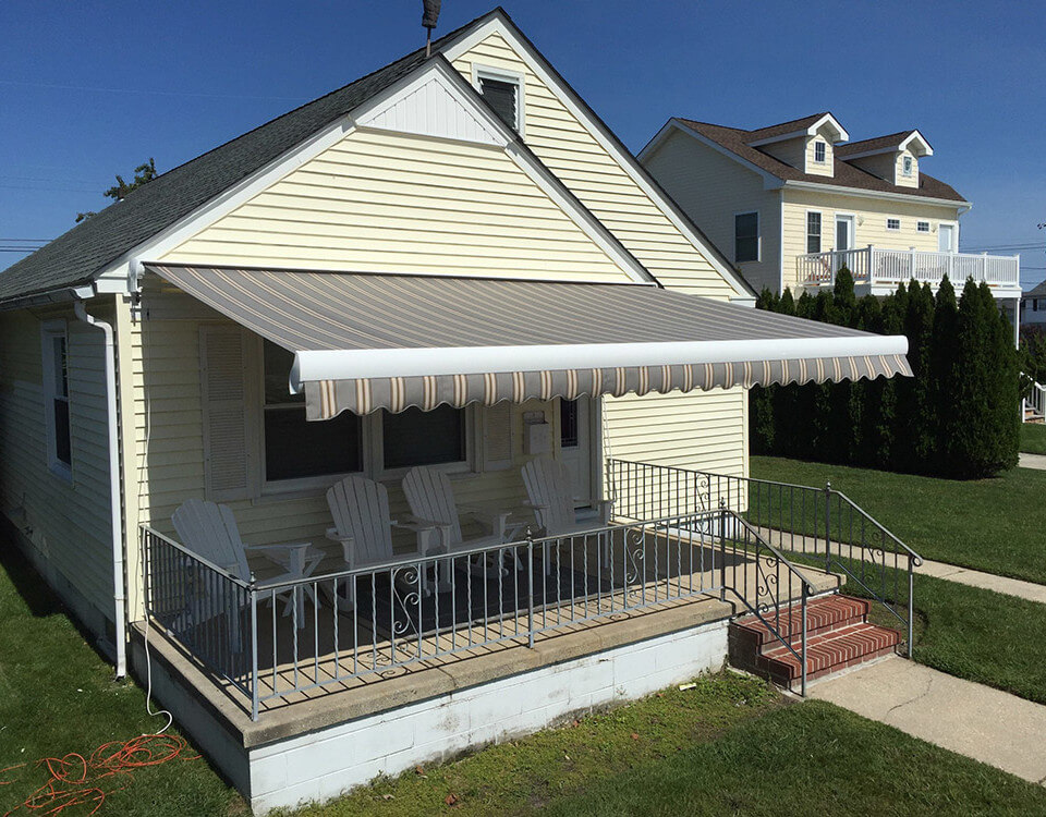 berges-awning-eclipse-premier-retractable-04