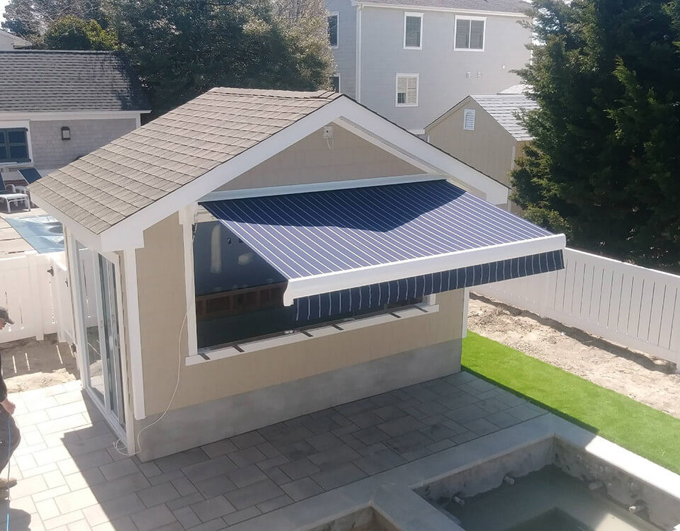 berges-awning-eclipse-premier-retractable-12