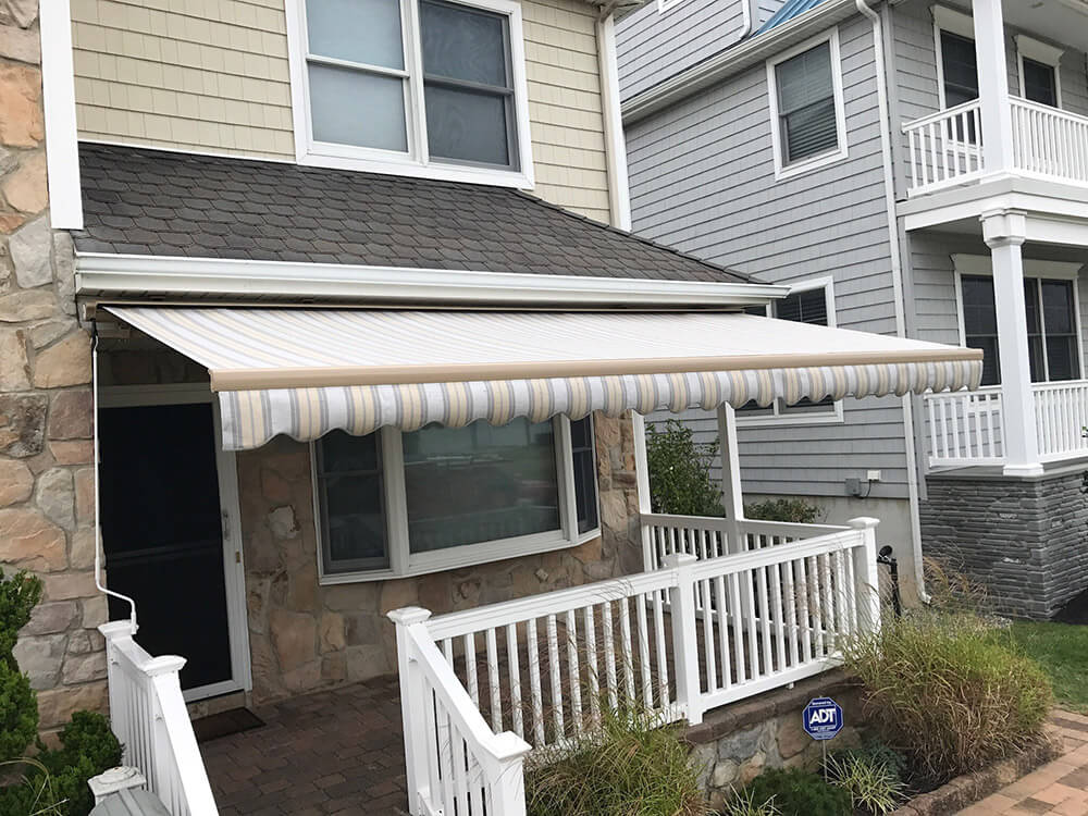 berges-awning-eclipse-retractable-05