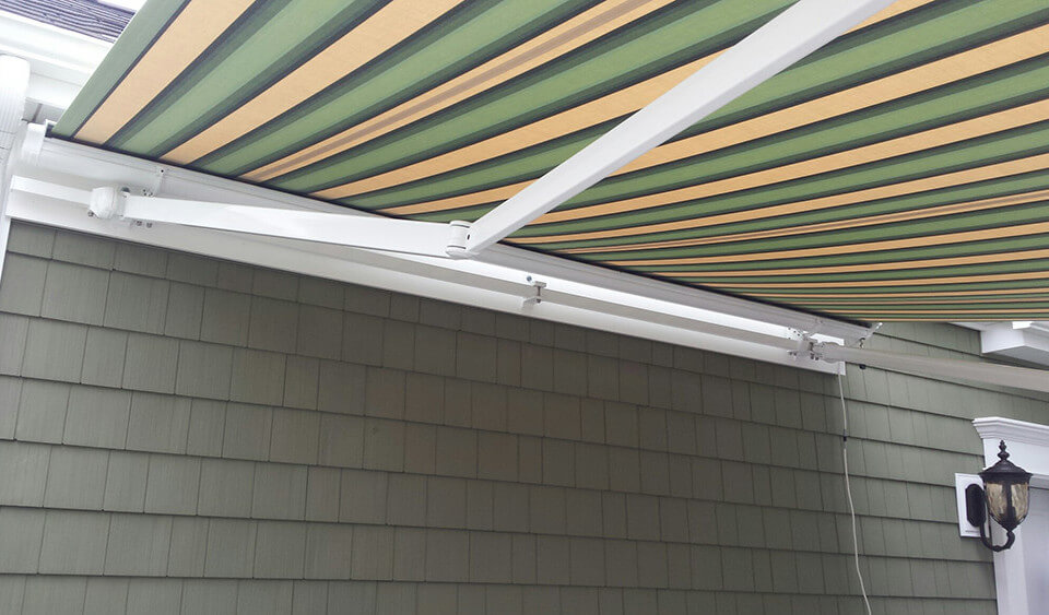 berges-awning-eclipse-retractable-06