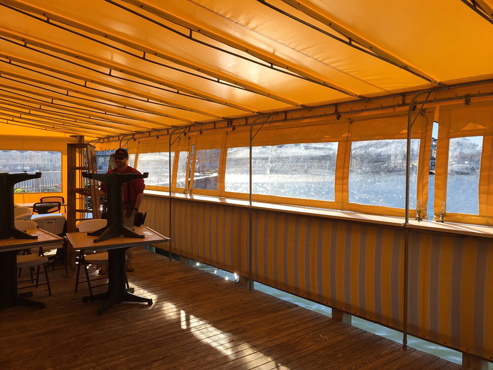 berges-awning-restaurant-awnings-02