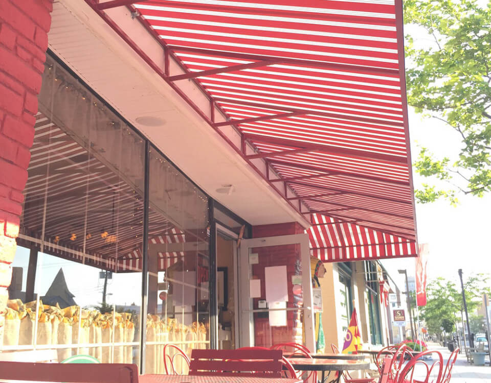 berges-awning-restaurant-awnings-06