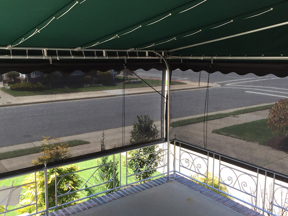 berges-awning-side-drops-and-more-10