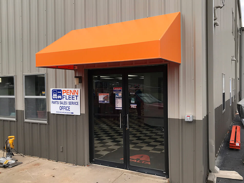 berges-awning-staple-on-awnings-03