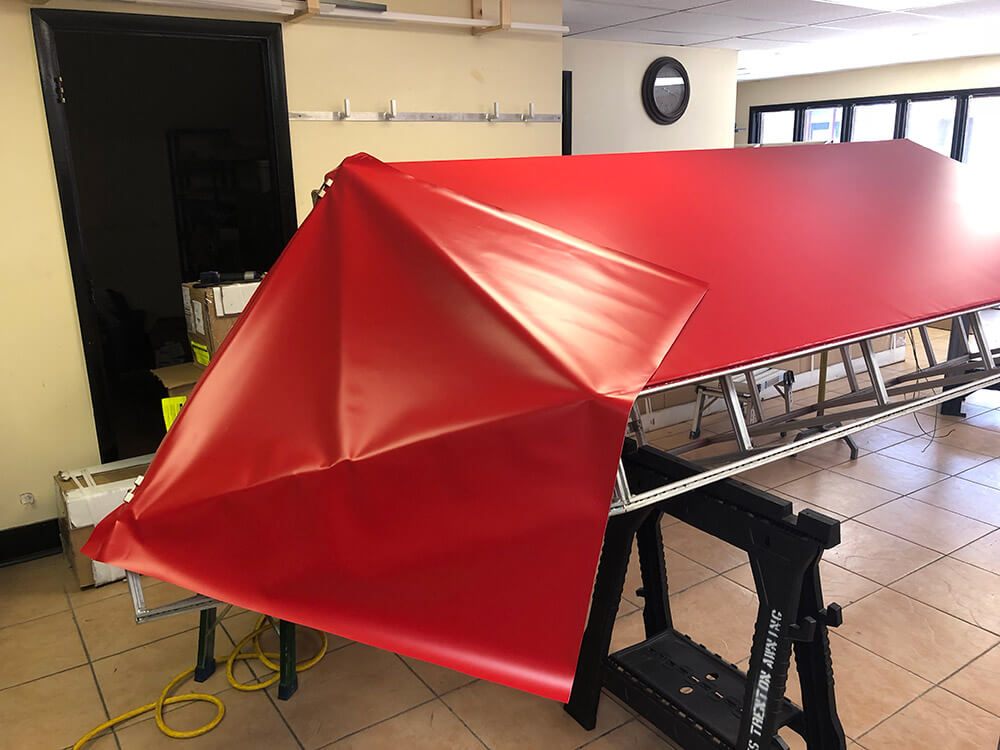 berges-awning-staple-on-awnings-10