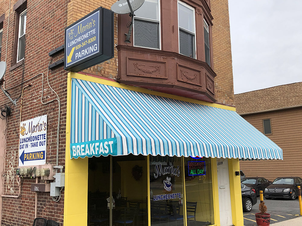 berges-awning-store-fronts-10
