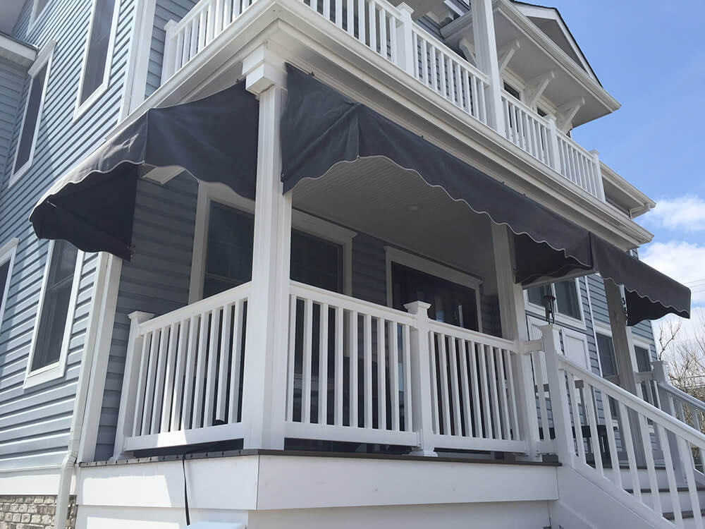 berges-awning-windows-and-porch-awnings-01