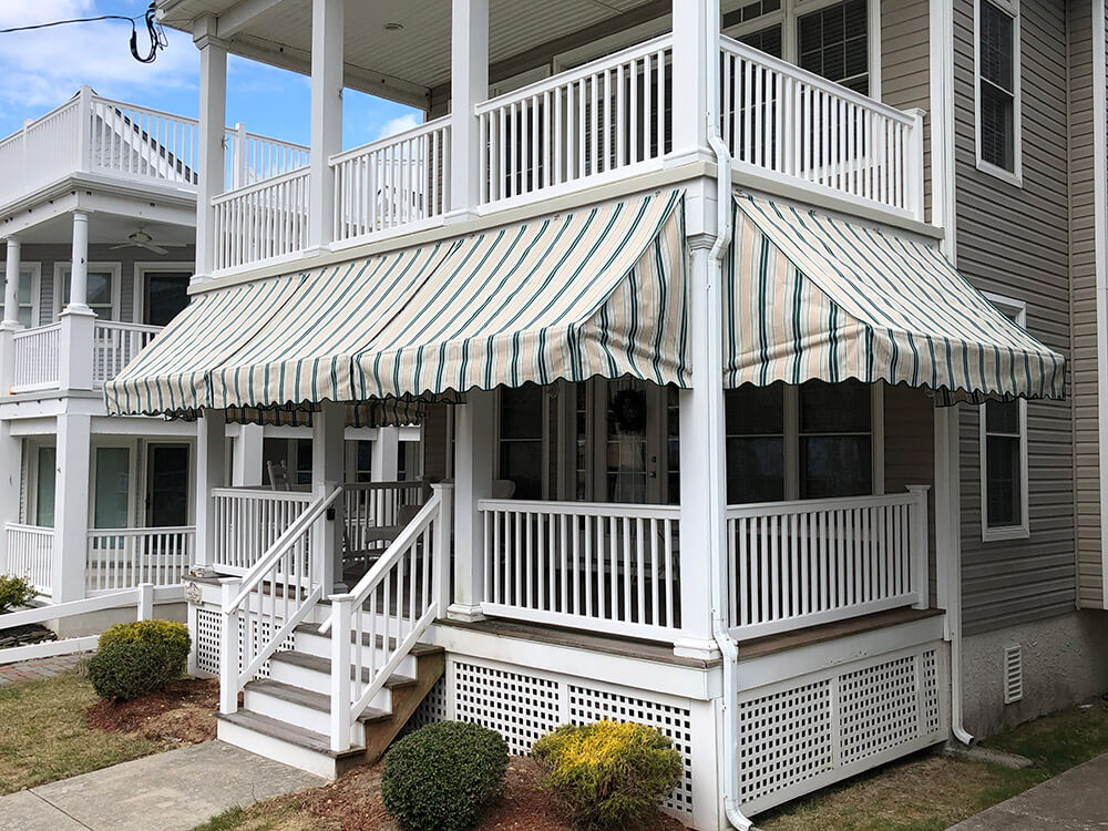 berges-awning-windows-and-porch-awnings-09